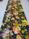 Fine Wool Digital Printed Shawls