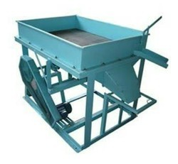 Wheat Separator (Channa)