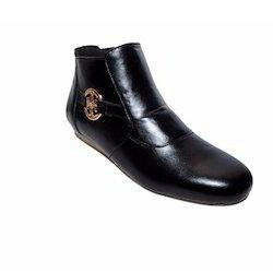 0505d1338515a Women Boots - Dress Boots Latest Price