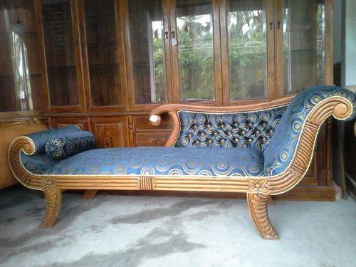 Pleasing Sri Sai Indo Furnitures Amalapuram Manufacturer Of Home Download Free Architecture Designs Grimeyleaguecom
