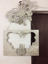 Mirror  Home Decor Handicraft