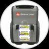 Datamax O Neil Rl3  Barcode Printers