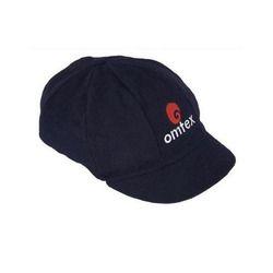 98a9cec28e5 Omtex Baggy Cap Navy Blue