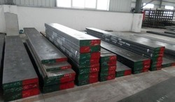 P20 1.2311 Plastic Mould Steel, for Automobile Industry
