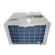 Whirlpool Central Air Conditioner