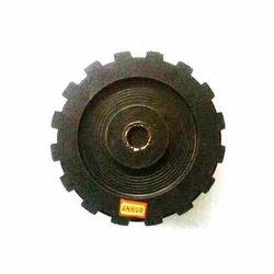 Ankur Generator Tyre