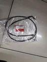 Honda Bike Brake Cable