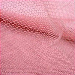 Nets Including Nylon Mesh