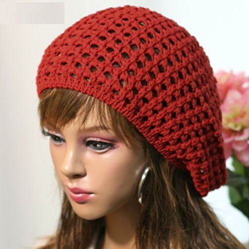 Hand Knitted Caps - Baby Caps Manufacturer from Sonipat cb0eb8b8f43