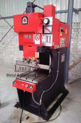 Hydraulic Press Brake Amada