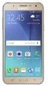 Samsung Galaxy J 7 Gold