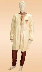 Unique And Exclusive Design Kurta Pajamas