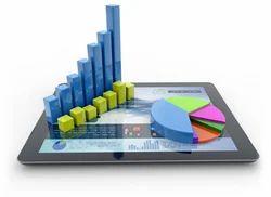 Web Analytics Intelligence Service