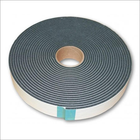 Debonding Tape Debonding Strip Tape Manufacturer From Thane