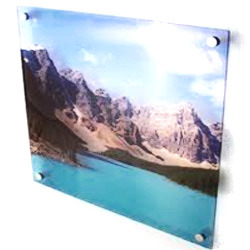 acrylic printing service in malakpet hyderabad id 9912667388