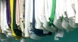 Shirts Dry Cleaner services