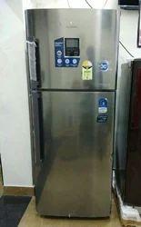 Vediocon Smart Refrigerator