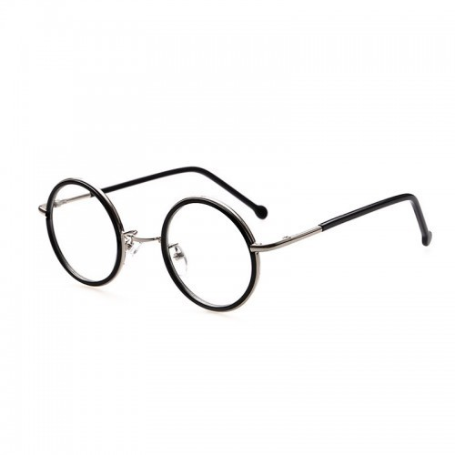 2b552dd535 Round Optical Frame at Rs 70  piece
