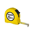 Stanley Measuring Tape 5mtrs
