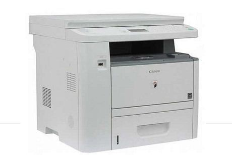 CANON IR 2202N WINDOWS 7 DRIVERS DOWNLOAD