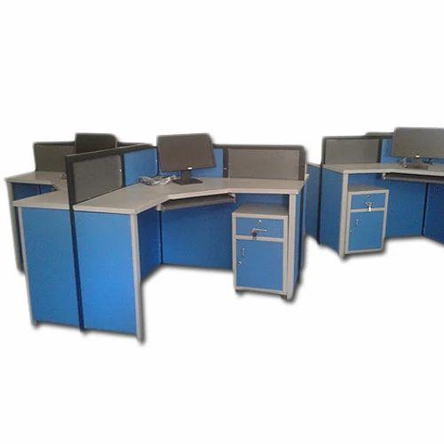 Modular Computer Lab Furniture   Computer Lab Furniture Manufacturer From  Tiruchirappalli