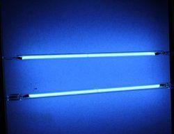 UV Lamps in Ahmedabad, Gujarat | Ultraviolet Lamps Manufacturers ...