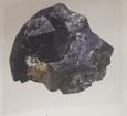 Ferro Alloys