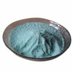 Ferrous Sulphate