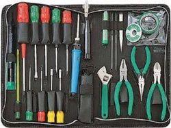 Proskit Hand Tools