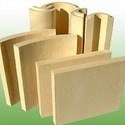 Sheela Foam for Air Conditioner and Refrigeration