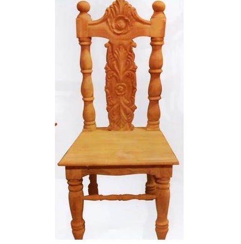 Antique Wooden Chair - Antique Wooden Chair At Rs 8000 /piece Junnar Pune ID: 13203421930
