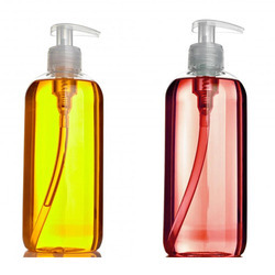 Hand Wash for Office