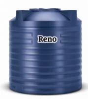Sintex 1000 Litres Reno Overhead Storage Water Tank At Rs 5333 Piece Reno Coloured Overhead Tank Id 12980318688