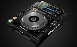 Dj Equipment Dj Devices Latest Price Manufacturers
