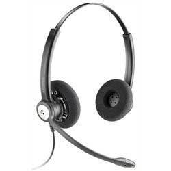 Plantronics SP12 Noise Cancellation Headset