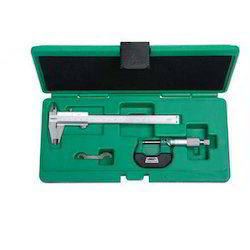 2 Piece Measuring Tool Set