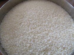 Rice Flour Coarse