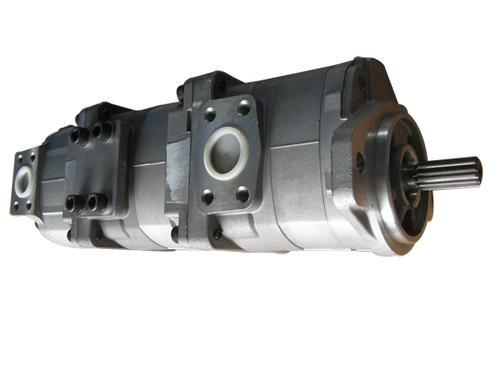Dump Truck Hydraulic Gear Pump 705 55 23030