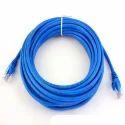 Cat 5 Cables