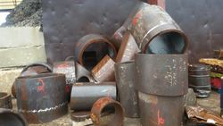 Alloy Steel F92 Scrap