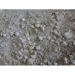 PSC Cement