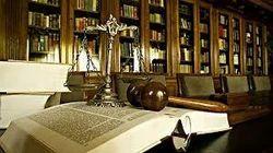 Expert Advocate For  Divorce Cases
