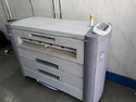 510 Plant Photocopier Machine