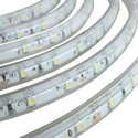 LED Strip 2835