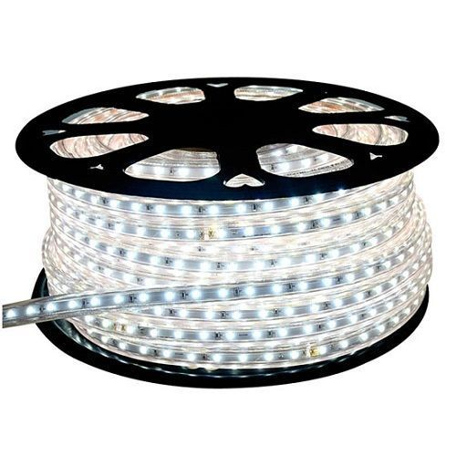 Led rope lights volts and watts india wholesale trader in led rope lights mozeypictures Choice Image