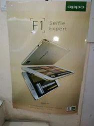 Mobile Phone Oppo F1