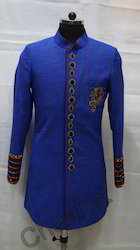 Mens Fancy Indo Western