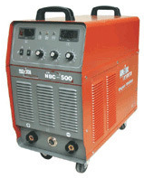 Rilon Inverter TIG Welding Machine
