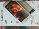 Itel Mobile Phone 5000 Mh Battery