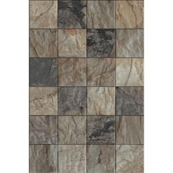 Elegant Nitco, Kajaria And Somany You Can Divide The Tile Market Into Two Major Segments Wall And Floor Tiles The Wall Market Is Relatively Stagnant People Dont Use Tiles On Walls Outside Their Kitchen And Bathroom But The Floor Market Is